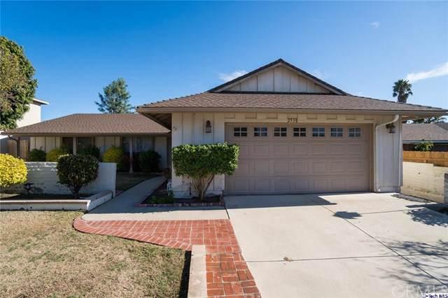 2538 N Alden Street, Simi Valley, CA 93065 (#319004881) :: RE/MAX Estate Properties