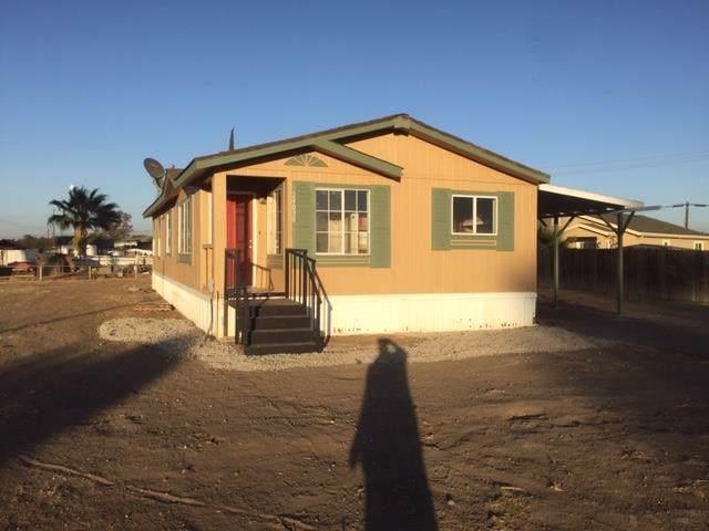 24030 Center Avenue, Los Banos, CA 93635 (#ML81777111) :: RE/MAX Parkside Real Estate