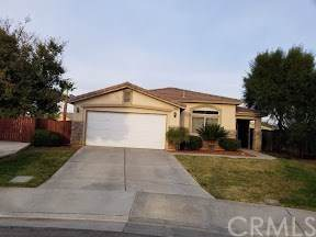 15504 Sage Court, Moreno Valley, CA 92555 (#OC19277978) :: Doherty Real Estate Group