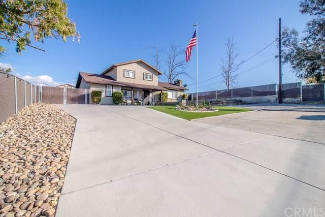 26050 Grant Avenue, Hemet, CA 92544 (#EV19279005) :: The Miller Group