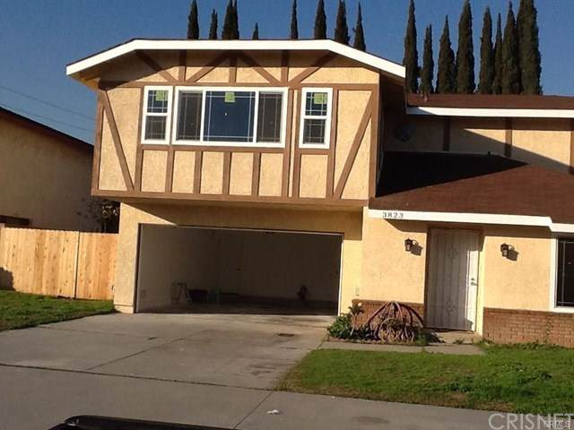 3823 Walnut Grove Avenue, Rosemead, CA 91770 (#SR19279143) :: Allison James Estates and Homes
