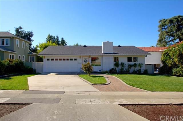 708 Cajon Street, Redlands, CA 92373 (#EV19278679) :: Sperry Residential Group