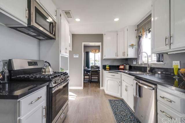 145 S Eucalyptus Avenue, Rialto, CA 92376 (#PW19279155) :: Mainstreet Realtors®