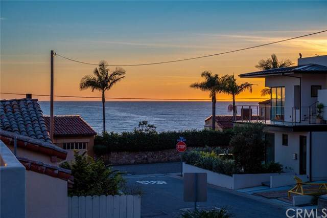 361 Placentia Avenue, Pismo Beach, CA 93449 (#PI19279175) :: Rose Real Estate Group