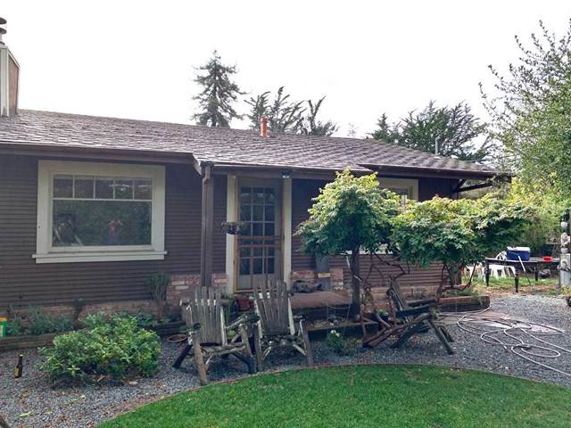 2016 Kinsley Street, Santa Cruz, CA 95062 (#ML81777114) :: A|G Amaya Group Real Estate
