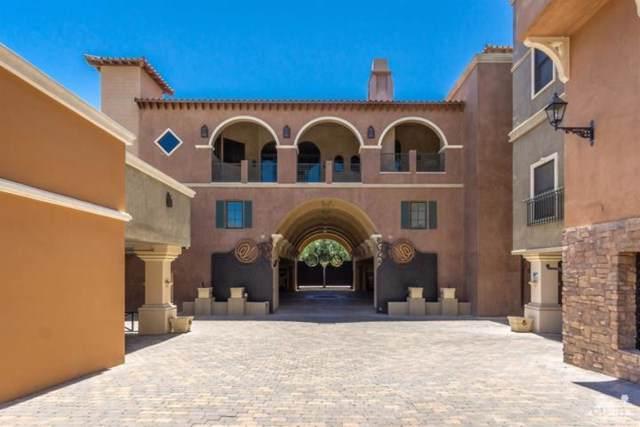 219 Viale Veneto, Rancho Mirage, CA 92270 (#219035227DA) :: A|G Amaya Group Real Estate