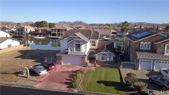 18198 Harbor Drive, Victorville, CA 92395 (#CV19278513) :: eXp Realty of California Inc.