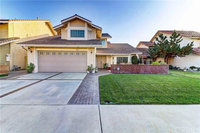 8140 Dracaena Drive, Buena Park, CA 90620 (#PW19273098) :: RE/MAX Estate Properties
