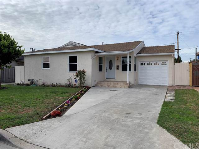 3009 Doolittle Avenue, Arcadia, CA 91006 (#AR19278541) :: Twiss Realty