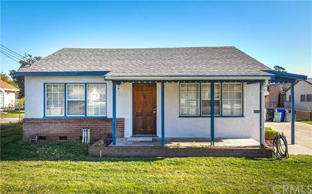 764 Jackson Street, Colton, CA 92324 (#EV19254923) :: Keller Williams | Angelique Koster