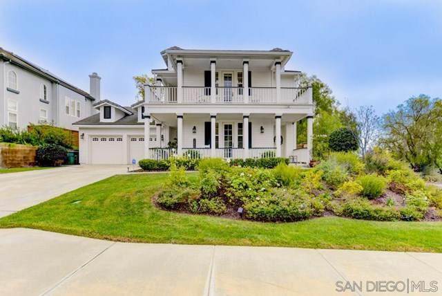 2800 Savannah Court, Chula Vista, CA 91914 (#190064684) :: eXp Realty of California Inc.