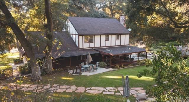 37170 Oak Grove Road, Yucaipa, CA 92399 (#PW19278506) :: Realty ONE Group Empire