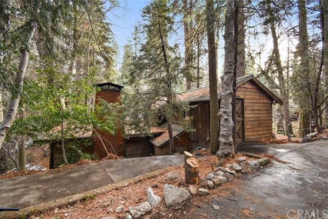 862 Fern Road, Lake Arrowhead, CA 92385 (#EV19279152) :: Crudo & Associates