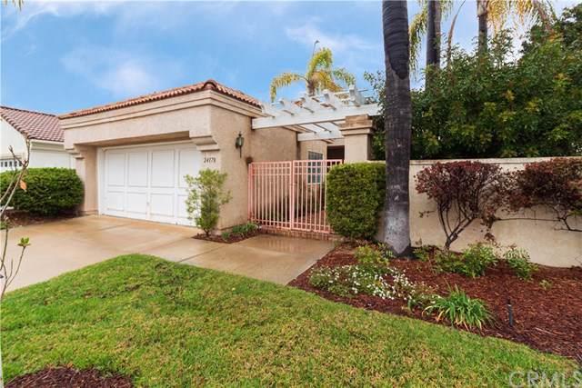 24178 Corte Cordoba, Murrieta, CA 92562 (#IG19279316) :: Allison James Estates and Homes