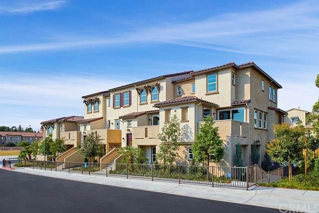 4358 St. Cloud Way #3, Oceanside, CA 92056 (#OC19279335) :: Sperry Residential Group