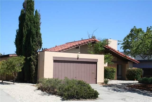 1308 Royal Way, San Luis Obispo, CA 93405 (#SP19279347) :: Sperry Residential Group