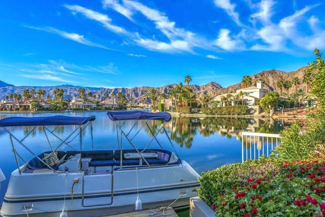 78875 Dulce Del Mar, La Quinta, CA 92253 (#219035242DA) :: Z Team OC Real Estate