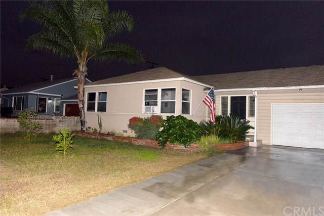 9608 Wampler Street, Pico Rivera, CA 90660 (#PW19275951) :: Sperry Residential Group