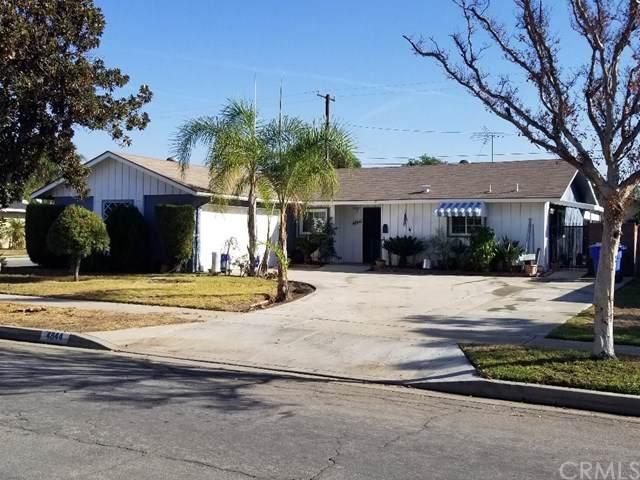 4844 N Bender Avenue, Covina, CA 91724 (#OC19279369) :: Sperry Residential Group