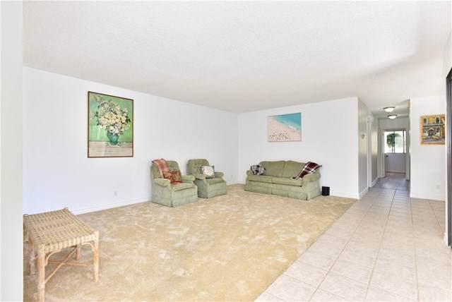 8644 Portola Court 13A, Huntington Beach, CA 92646 (#PW19275005) :: Crudo & Associates