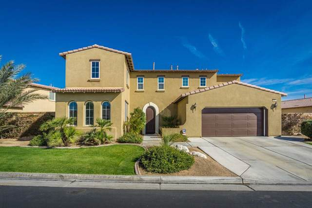 40152 Alabama Hills Drive, Indio, CA 92203 (#219035239DA) :: Allison James Estates and Homes