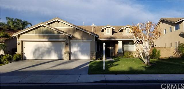 6291 Bluebell Street, Eastvale, CA 92880 (#IG19279434) :: eXp Realty of California Inc.