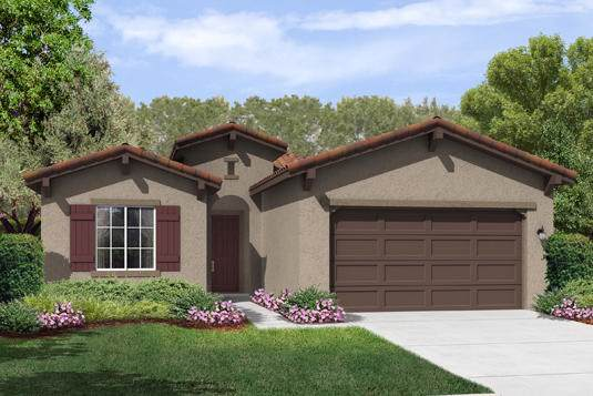 85541 Brovello Drive, Indio, CA 92203 (#219035258DA) :: Apple Financial Network, Inc.