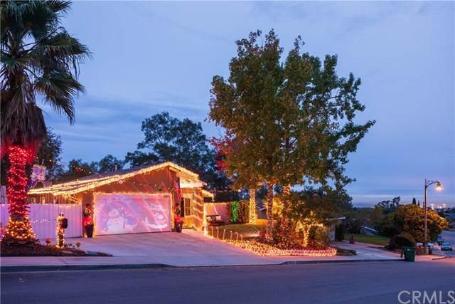 26972 Via San Jose, Mission Viejo, CA 92691 (#OC19278967) :: Berkshire Hathaway Home Services California Properties