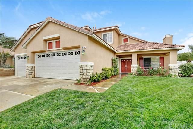 3118 Vermont Drive, Corona, CA 92881 (#CV19278394) :: eXp Realty of California Inc.