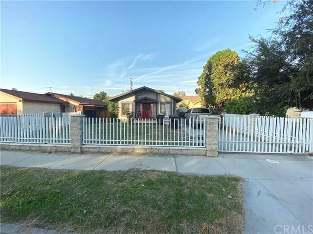 5875 Fostoria Street, Bell Gardens, CA 90201 (#SB19279495) :: Sperry Residential Group