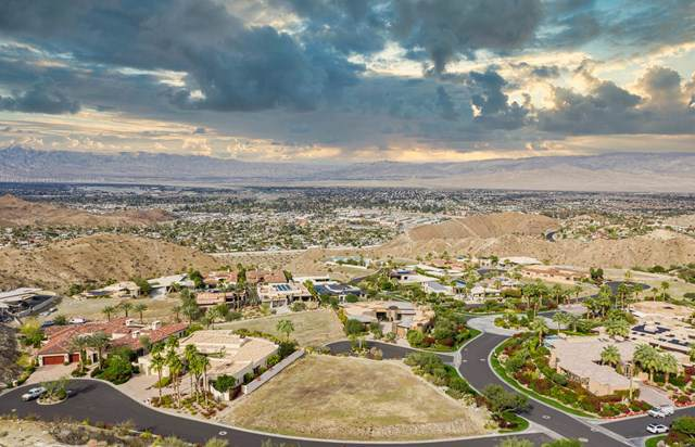 29 Hillcrest Drive, Rancho Mirage, CA 92270 (#219035262DA) :: Realty ONE Group Empire