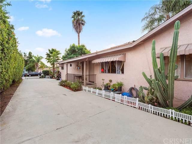 3533 Milton Street, Pasadena, CA 91107 (#SR19278980) :: Coldwell Banker Millennium