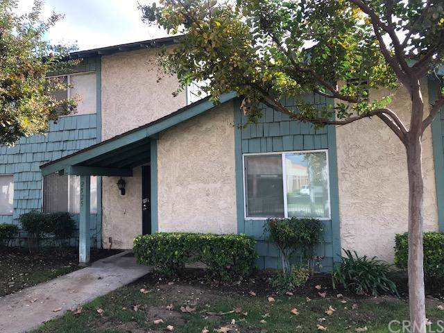 2325 Gonzaga Lane, Riverside, CA 92507 (#IV19279401) :: RE/MAX Empire Properties