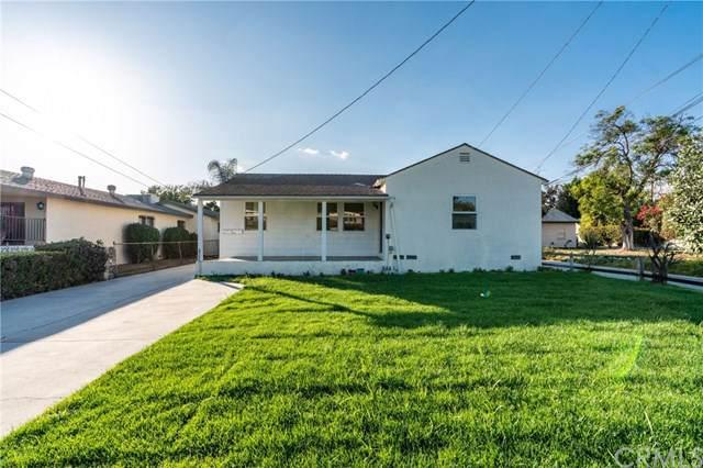 6137 Avon Avenue, San Gabriel, CA 91775 (#OC19279051) :: Crudo & Associates