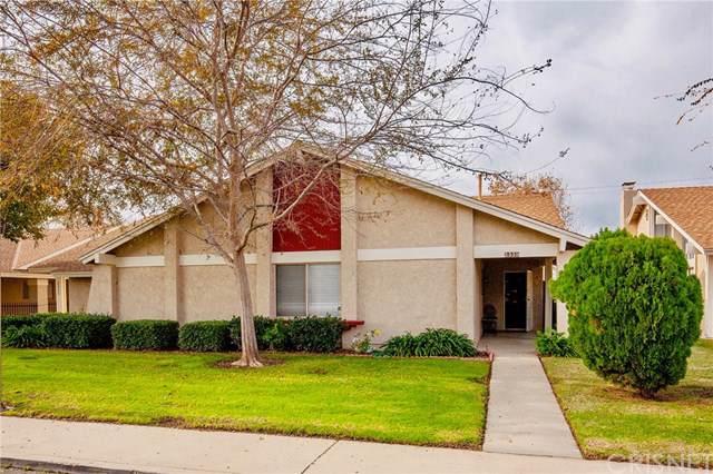 2339 Workman Avenue, Simi Valley, CA 93063 (#SR19279580) :: RE/MAX Estate Properties