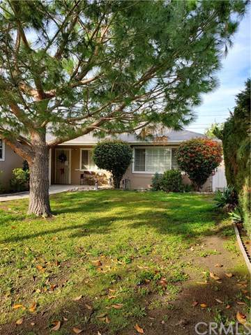 1407 W Beacon Avenue, Anaheim, CA 92802 (#PW19279087) :: Sperry Residential Group