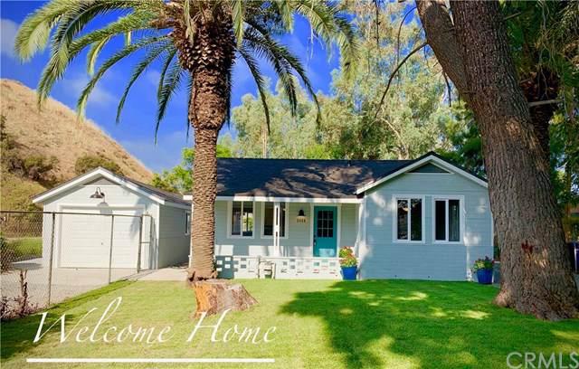 3926 Newmark Avenue, San Bernardino, CA 92405 (#IV19279588) :: Sperry Residential Group
