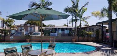 23701 S Western Avenue #10, Torrance, CA 90501 (#SB19279169) :: Frank Kenny Real Estate Team, Inc.