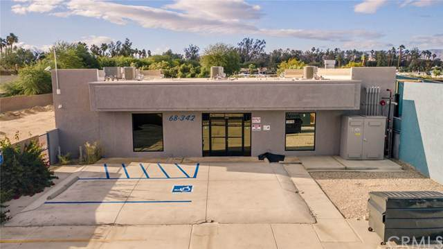 68342 Kieley Road, Cathedral City, CA 92334 (#AR19279617) :: Twiss Realty