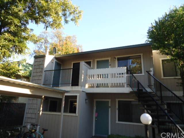 1412 N Cherry Street #10, Chico, CA 95926 (#SN19278912) :: The Laffins Real Estate Team