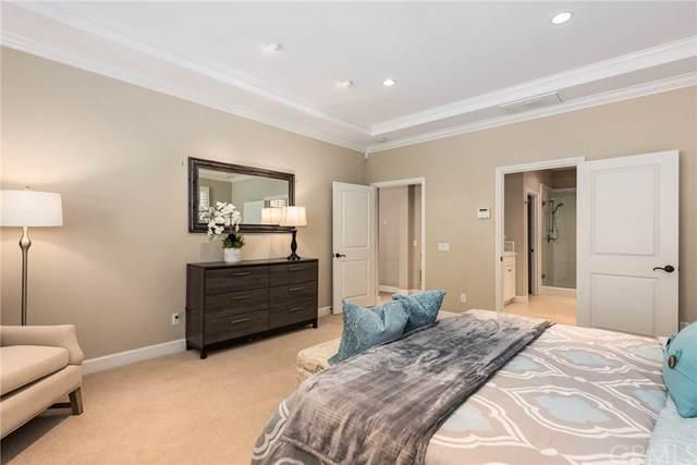 41 Gables, Irvine, CA 92620 (#OC19278770) :: Sperry Residential Group