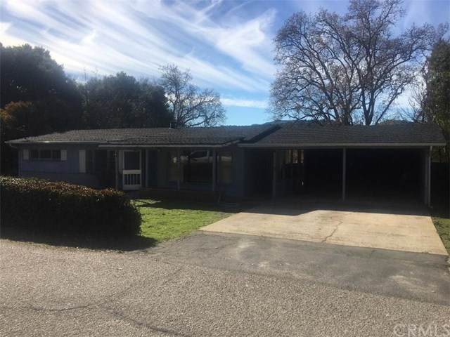 7100 Cristobal Avenue, Atascadero, CA 93422 (#NS19279619) :: Sperry Residential Group