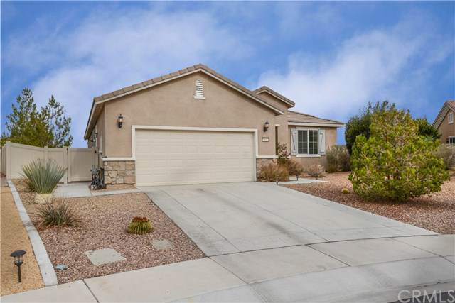 11071 Phoenix Road, Apple Valley, CA 92308 (#EV19279549) :: Team Tami