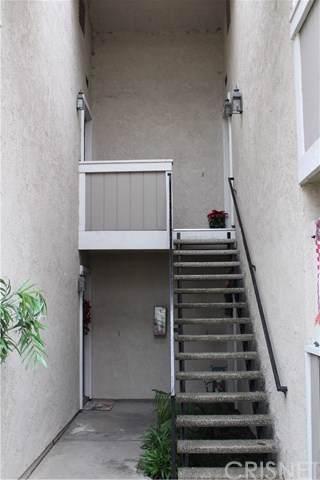 8512 Belmont Street #30, Cypress, CA 90630 (#SR19279665) :: RE/MAX Estate Properties