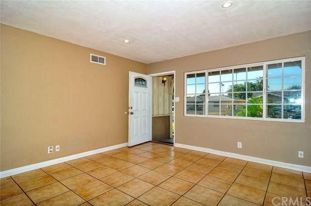 10632 Cass Street, Riverside, CA 92505 (#PW19279683) :: RE/MAX Empire Properties