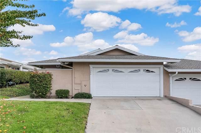 3266 Paseo Gallita, San Clemente, CA 92672 (#OC19279690) :: Berkshire Hathaway Home Services California Properties