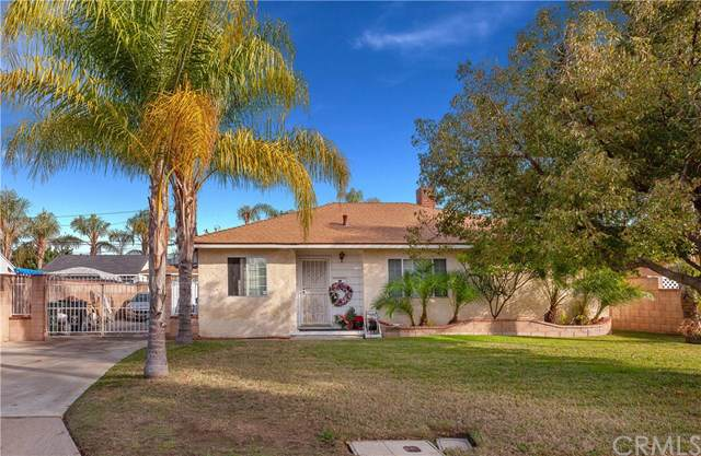 550 N Morris Avenue, West Covina, CA 91790 (#CV19279477) :: Coldwell Banker Millennium