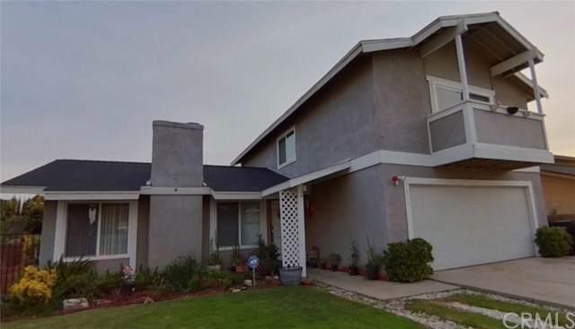 1854 June Court, West Covina, CA 91792 (#CV19279711) :: Coldwell Banker Millennium
