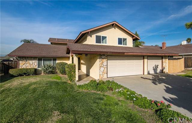 25546 Mandarin Court, Loma Linda, CA 92354 (#EV19279737) :: Mark Nazzal Real Estate Group