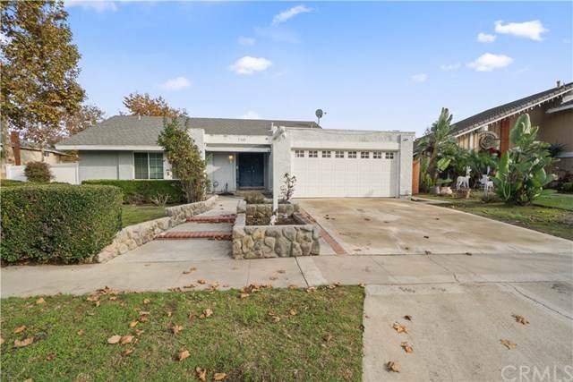 3705 S Birch Street, Santa Ana, CA 92707 (#OC19279712) :: Keller Williams   Angelique Koster